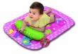 Tapete de Juego para Bebé (Niña)