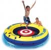 "106"" Junior Jumper Water Trampoline"